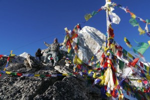 Trekking in Nepal 01.-22.2013 989
