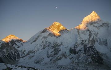 a Nepal 01.-22.2013 1098