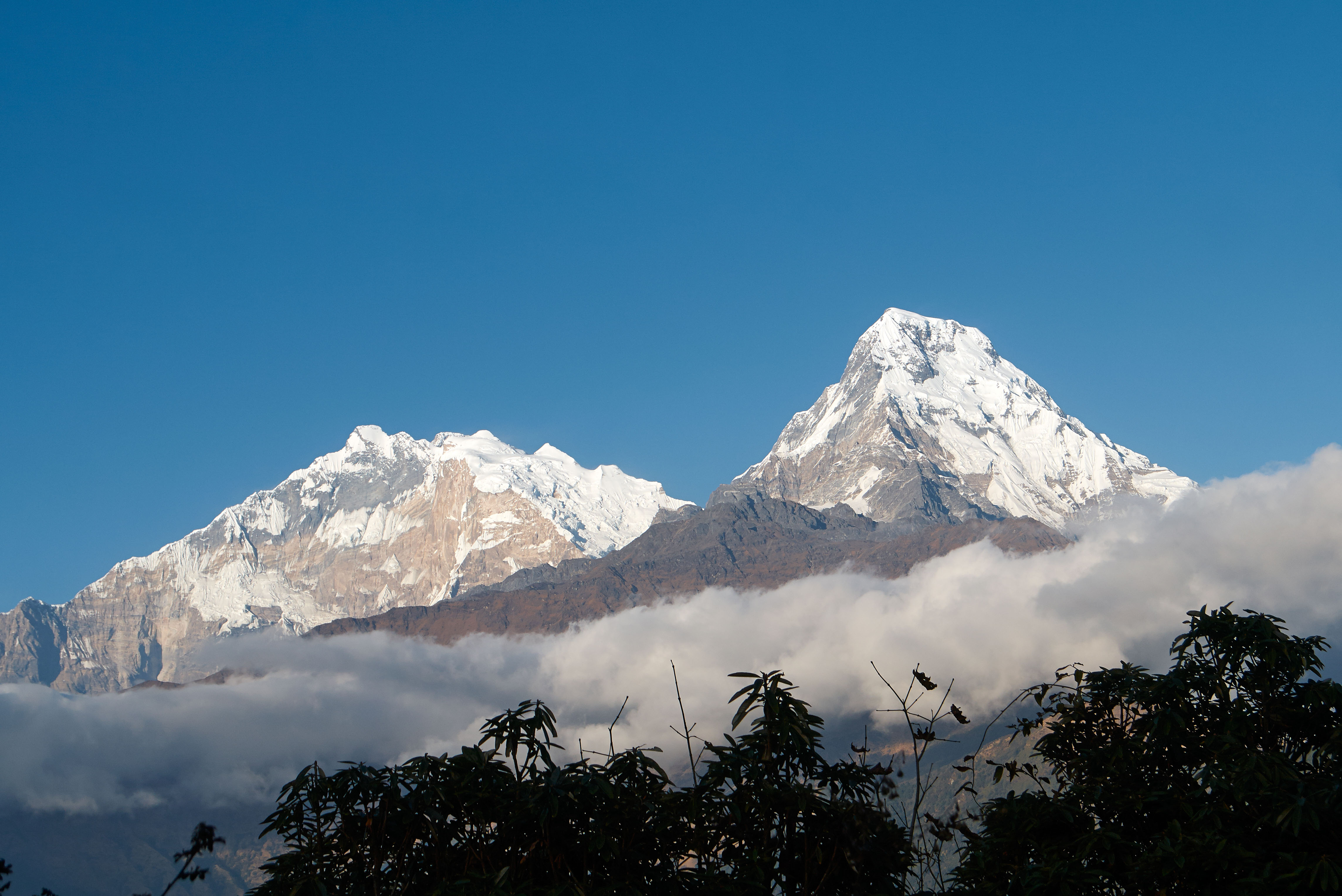annapurna-base-camp-trek-15