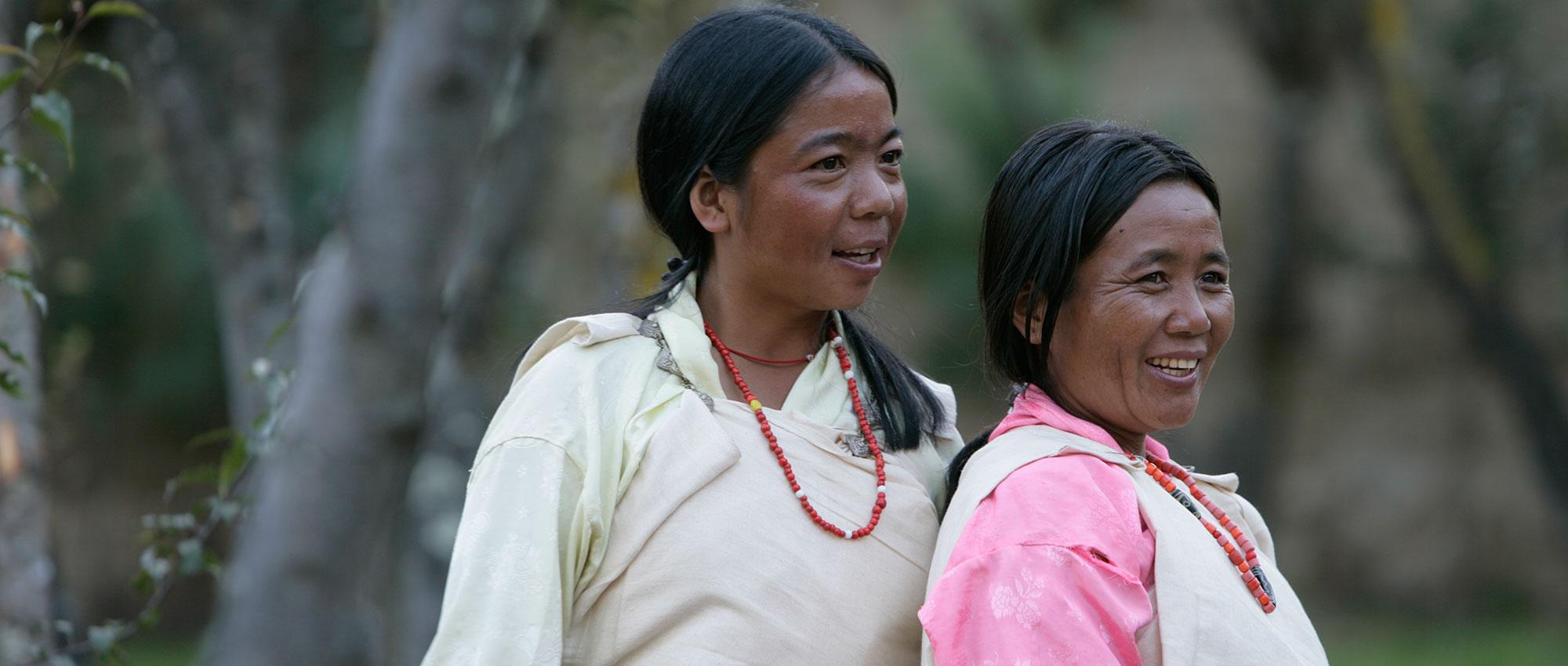 slide-16-Bhutan,-Spiritual-Nation,-Rich-Culture-=-Gross-National-Happiness