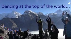 dancing-at-the-top-of-the-world-geodiscoverytours