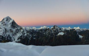 nepal-lobuche-east-und-island-peak-oktober-2016-1