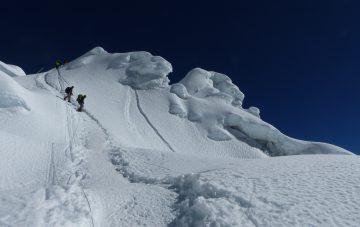 nepal-lobuche-east-und-island-peak-oktober-2016-12