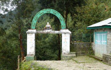 nepal-lobuche-east-und-island-peak-oktober-2016-16