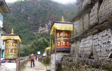 nepal-lobuche-east-und-island-peak-oktober-2016-17
