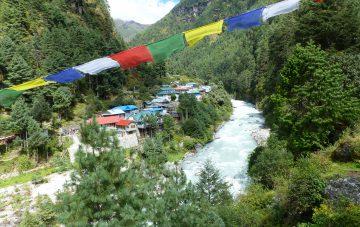 nepal-lobuche-east-und-island-peak-oktober-2016-19