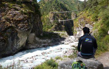 nepal-lobuche-east-und-island-peak-oktober-2016-20