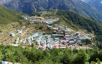 nepal-lobuche-east-und-island-peak-oktober-2016-21