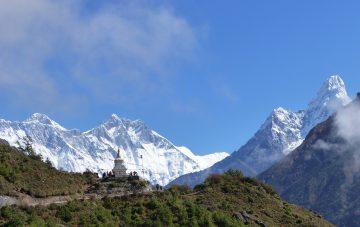 nepal-lobuche-east-und-island-peak-oktober-2016-22