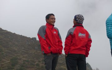 nepal-lobuche-east-und-island-peak-oktober-2016-23