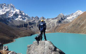 nepal-lobuche-east-und-island-peak-oktober-2016-26