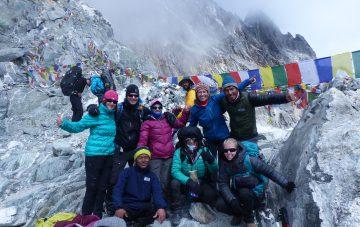nepal-lobuche-east-und-island-peak-oktober-2016-27