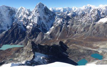 nepal-lobuche-east-und-island-peak-oktober-2016-3