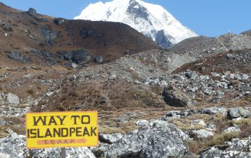 nepal-lobuche-east-und-island-peak-oktober-2016-4