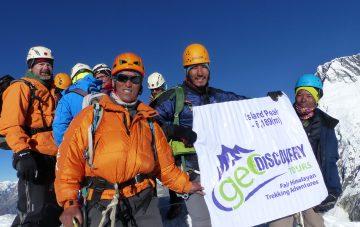 nepal-lobuche-east-und-island-peak-oktober-2016-6