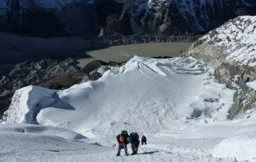 nepal-lobuche-east-und-island-peak-oktober-2016-8