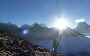 island-peak-und-lobuche-east-bergsteigen-nepal-1