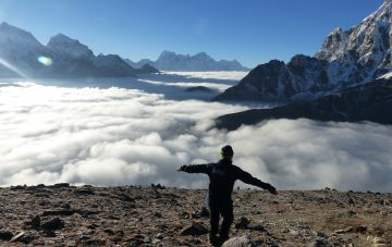 island-peak-und-lobuche-east-bergsteigen-nepal-2