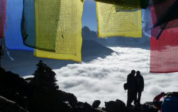 island-peak-und-lobuche-east-bergsteigen-nepal-3