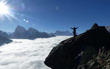 island-peak-und-lobuche-east-bergsteigen-nepal-4