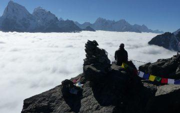 island-peak-und-lobuche-east-bergsteigen-nepal-5