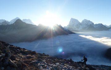 island-peak-und-lobuche-east-bergsteigen-nepal-7
